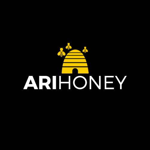 Arihoney