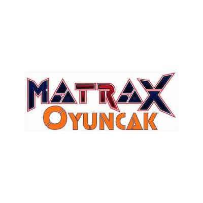 Matrax Toys