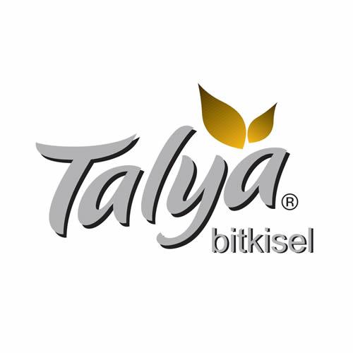 Talya Bitkisel