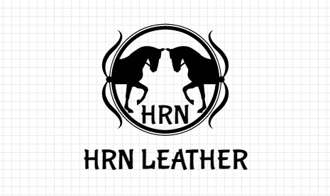 HRN Leather