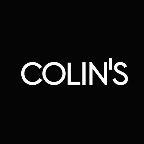 Colin\'s