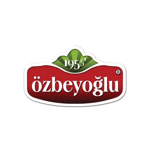 Özbeyoğlu