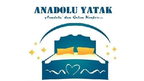 Anadolu Yatak