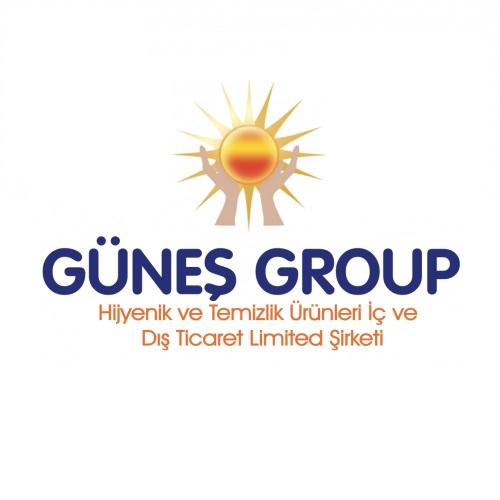 Güneş Group