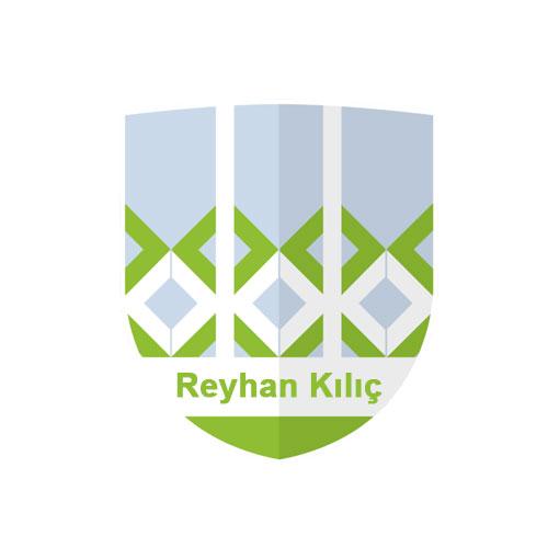 Reyhan Kılınç