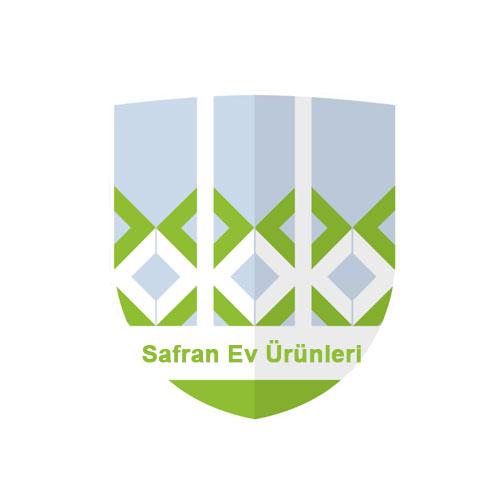 Safran Ev Ürünleri A.Ş.
