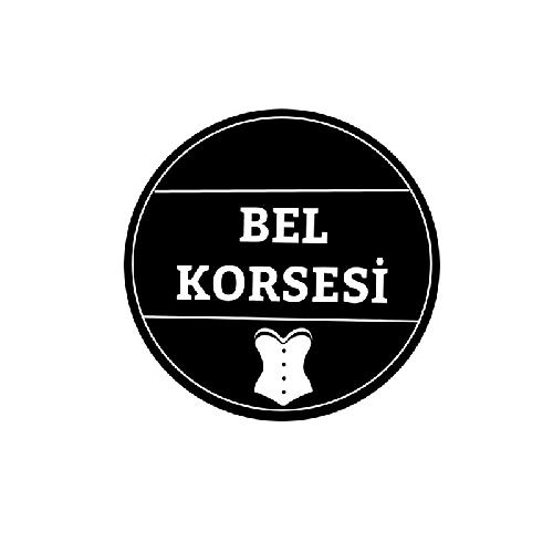 Bel Korsesi
